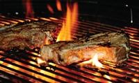 Spécialités Portugaise au feu de bois pour 2 ou 4 personnes dès 29,90 € chez Le Roi Du Poulet