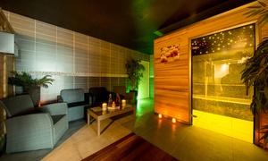Saumur : 1 ou 2 nuits avec pdj, spa, visite de cave et dégustation  Saumur