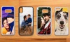 Up to 85% Personalized Everyday Phone Case from Collage.com