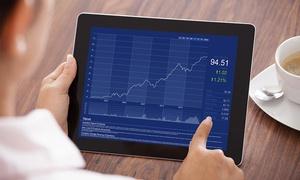 ENEB: Máster en Big Data y Business Intelligence por 249 € con ENEB