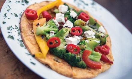 Catering: jedz zdrowo
