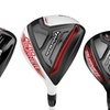 TaylorMade Golf Fairway Woods Clubs