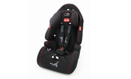 Black Baby Car Seat 199 Including Delivery