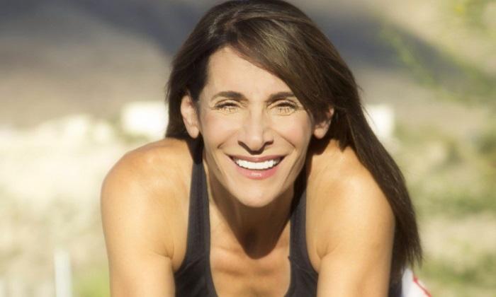 Elaine Gordon Consulting - Westside El Paso: Up to 78% Off facials at Elaine Gordon Consulting