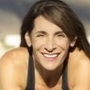 Up to 78% Off health coaching  at Elaine Gordon Consulting