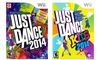 Pre-Owned Copy of Just Dance 2014 or Just Dance Kids 2014 for Wii