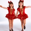 55% Off Kids' Performing Arts Camp