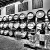 Up to 51% Off Winemaking Tour and Tasting at Carruth Cellars