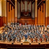 Seattle Youth Symphony Orchestra — Up to 53% Off Concert