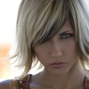 Up to 46% Off Hair Treatments at Hair Galleria