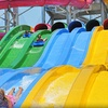 Up to 78% Off Water Park Season Passes
