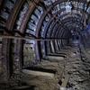 Zwiedzanie kopalni Wiry