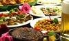 グリルハンター - 池袋店: 41%OFF【2,500円】肉、肉、肉の肉づくし。旨味を存分に≪手ごねハンバーグステーキなど全7品+飲み放題120分≫ @グリルハンター