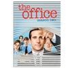 The Office: Season 2 on DVD