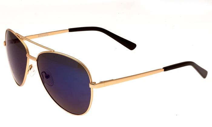 bc25bea6a43 Up To 82% Off Bertha Sunglasses