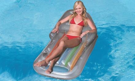 Bestway Lilo Float