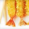 40% Off Southern-Asian Fusion Fare at Krazy Fish