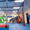 Up to 50% Off Kid's Gym at We Rock The Spectrum