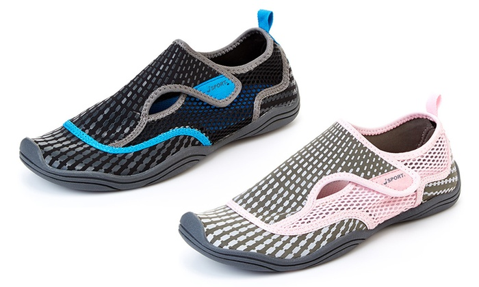 Are Jambu Shoes Good For Walking