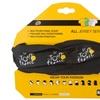 Tour de France Multifunction Headwear