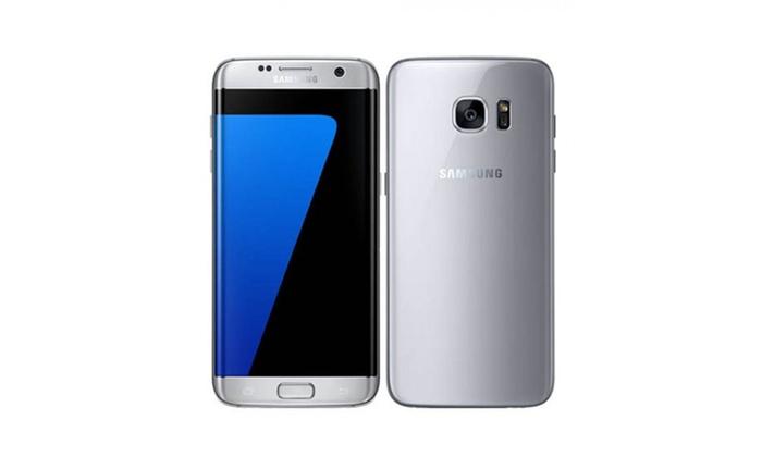 samsung galaxy smartphones. samsung galaxy smartphones (scratch \u0026 dent) (verizon and gsm unlocked):