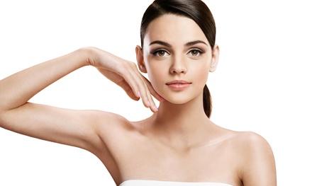 Body Wash 1 25 Kg 17 14 Kg Skin Lotion Soap