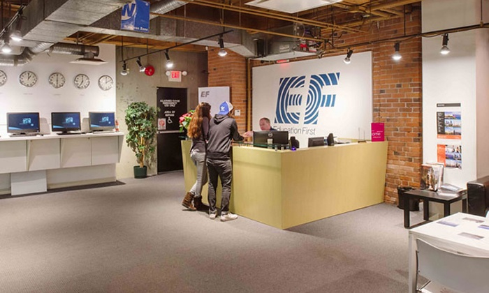 Ufficio Disegno Tecnico In Inglese : Ufficio tecnico gv stamperie