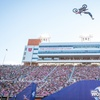 Nitro World Games – Up to 20% Off Action-Sports Event