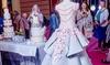 ICHF Ltd - NEC: Cake International: The Sugarcraft, Cake Decorating and Baking Show on 3 - 5 November at The NEC (Up to 50% Off)