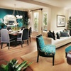 Up to 78% Off Interior-Design Services
