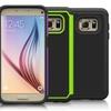Textured Case for Samsung Galaxy S7