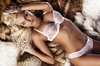 L. Mask Photography - Arlington: 120-Minute Boudoir Photo Shoot from L. Mask Photography (70% Off)