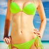 Up to 57% Off Airbrush Tans at Mi Amor Studio