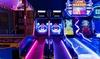 Up to 51% Off Arcade Credits at Play Big Zone