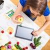 Ernährungsberater Fernstudium