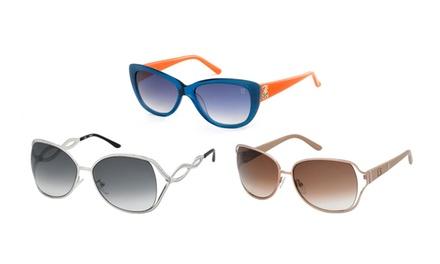 53fa60731f7b9 Gafas de sol Tous para mujer a elegir entre 79 modelos disponibles desde  29