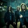 Megadeth – Up to 52% Off Metal Concert
