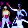 Up to 26% Off Critical Mass Dance Company Performance