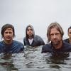 Switchfoot and Relient K — Up to 28% Off Rock Concert