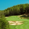 Up to 45% Off 18 Holes of Golf with Food