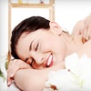 Half Off Massage and Facial in Watertown