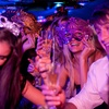 90% Off Limousine and Party Bus Rental
