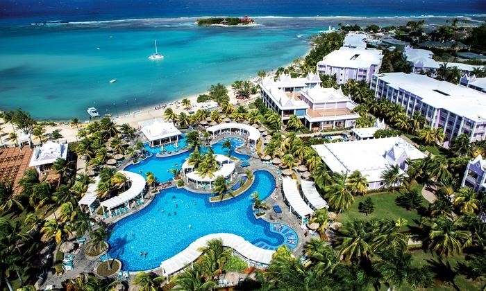 Cheap beachfront rentals panama city beach florida