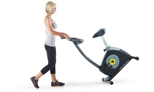 Gold's Gym 300 Ci Cycle Trainer