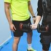 EMS o entrenamiento funcional