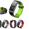Wasserfeste Smartwatch Q8