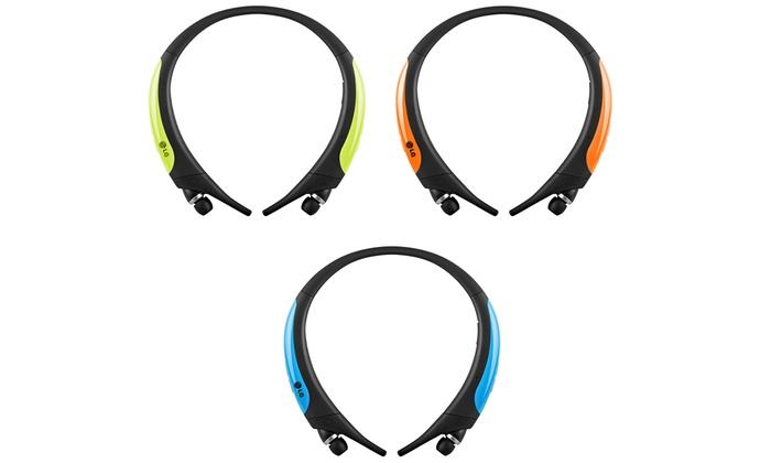 Low Price Headphones Earbuds Earphones For Toshiba Satellite M645-S4118x 14.0