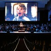 "San Antonio Symphony – Up to 50% Off ""Home Alone"" Concert"