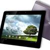 ASUS Transformer Pad Infinity 32GB Tablet