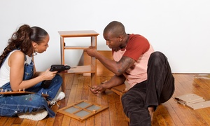 Miami Furniture Assembly: $105 for $150 Groupon — Miami Furniture Assembly